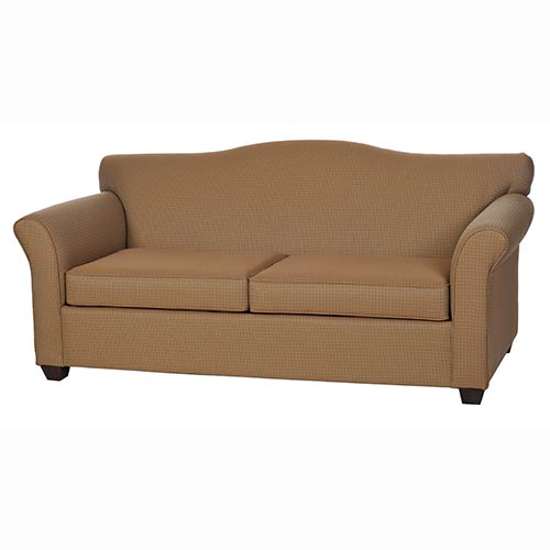 Hotel Sofas Commercial Seating