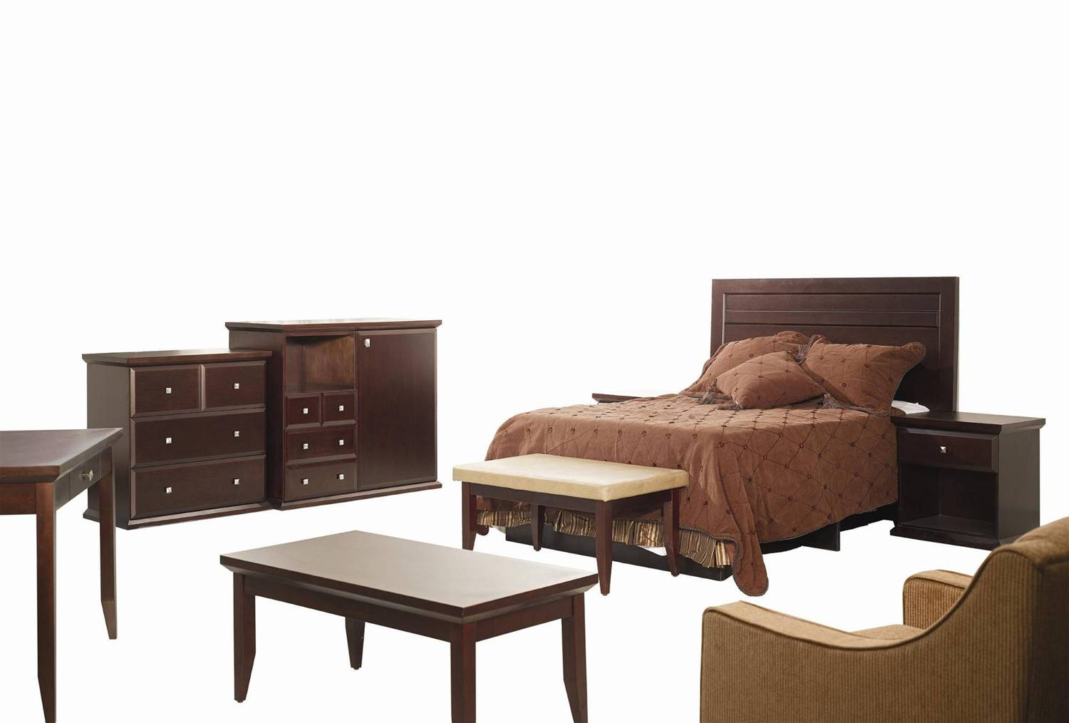 Ways To Select The Highly Reputed Hotel Furniture Manufacturers Hotel Furniture Furnishings