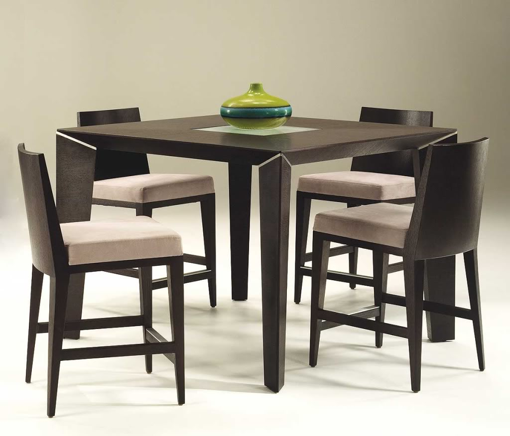 Select high quality furniture for your restaurant hotel for Quality furniture