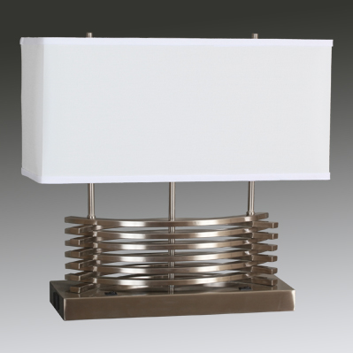 pendant en artsmax lighting hotel wall co sconces industrial asp products lamps ltd ceiling floor led lamp table