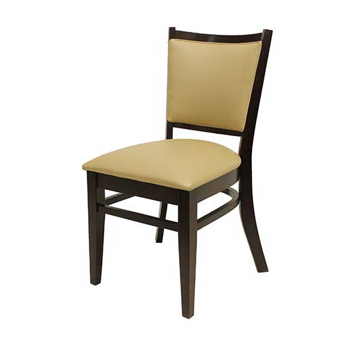Super Hotel Desk Chair Pdpeps Interior Chair Design Pdpepsorg