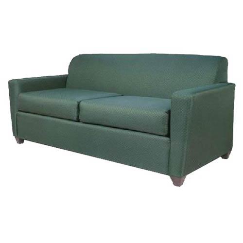 Sofa Sleeper 41003