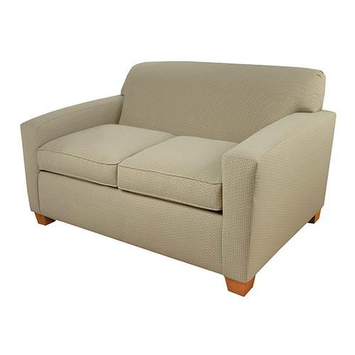 Sofa Sleeper S53003