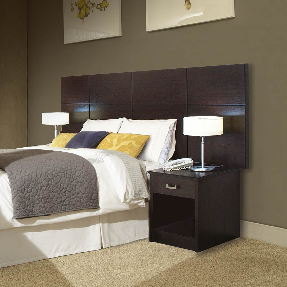 Casegoods Collections Hotel Furniture Suppliers Antioch Ca
