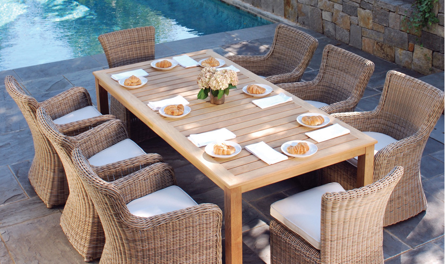 outdoor dining sets hotel furniture furnishings rh hospitalityfurniture com hotel outdoor furniture manufacturers hotel outdoor furniture suppliers