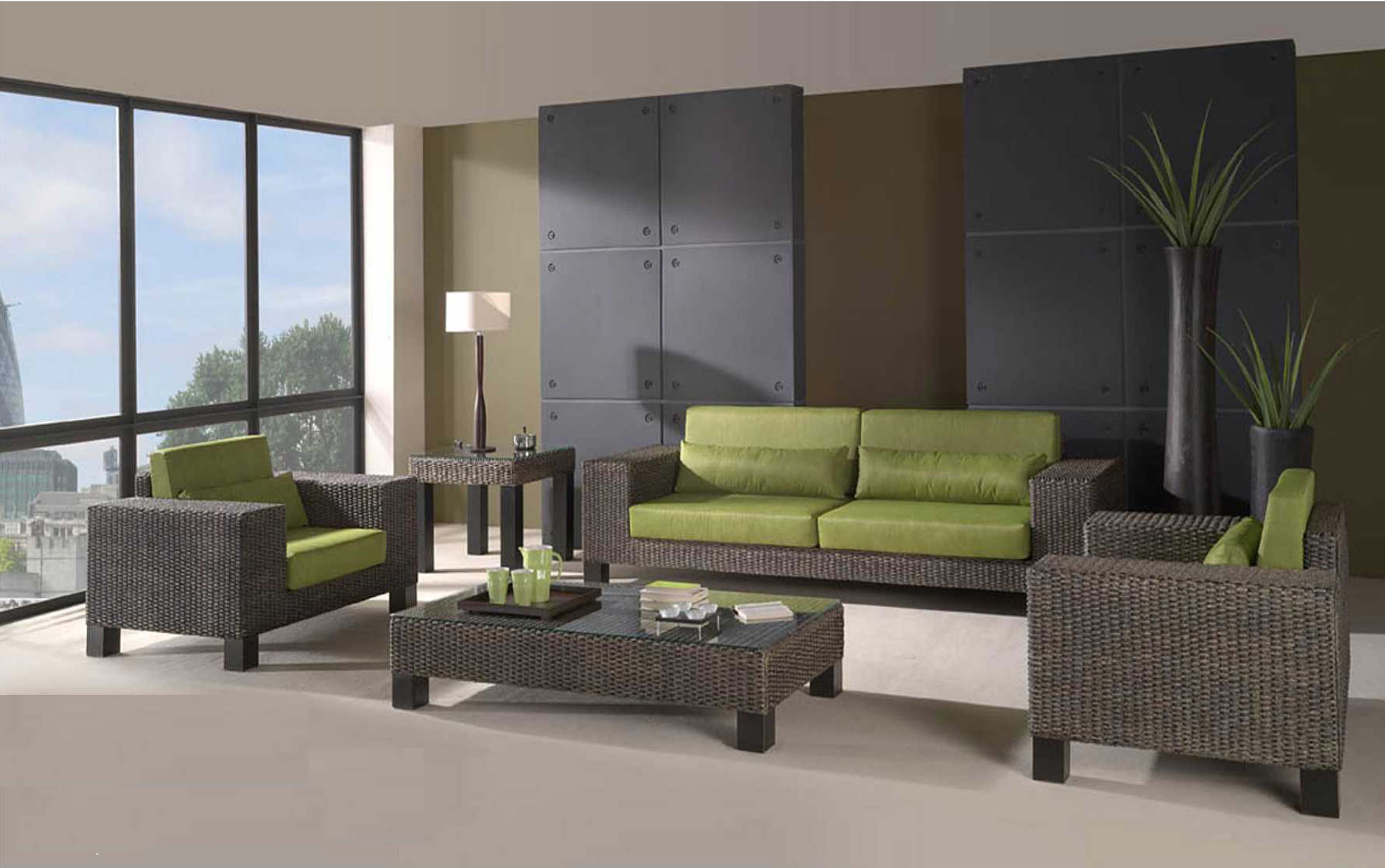 services hospitality brothers flood commercial furniture