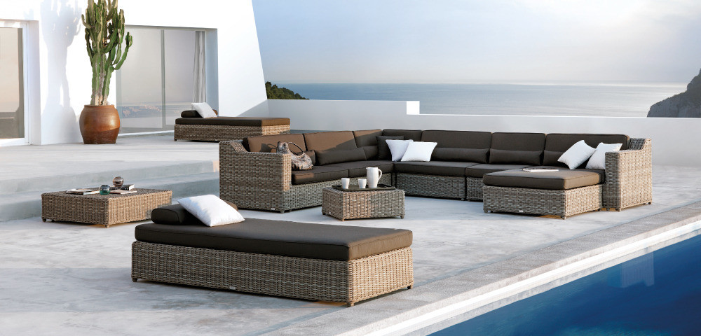 Outdoor Seating sets - Outdoor Furniture Resort Furniture Suppliers Antioch, CA