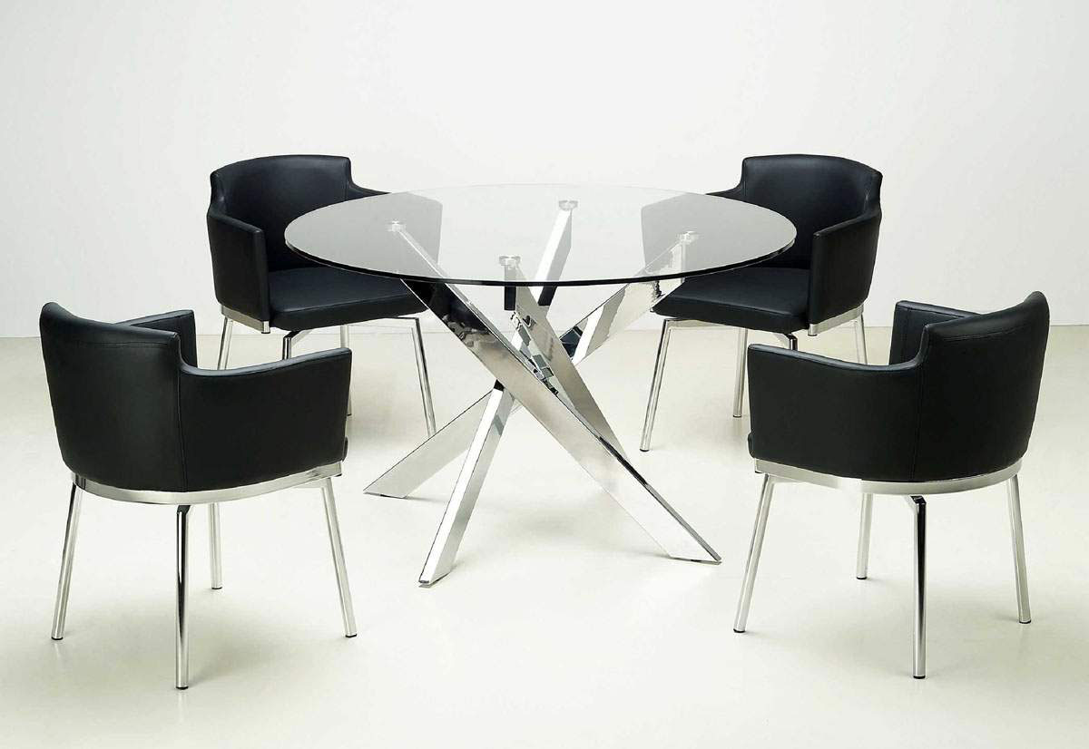 design kitchen chairs select high quality furniture for your restaurant hotel 476