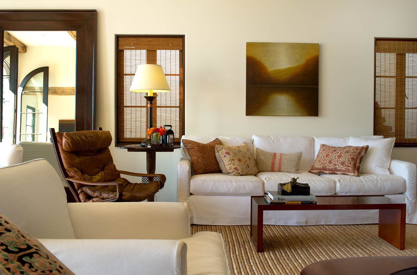 Tips to Select the High Quality Home Interior Design Services for ...